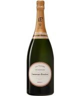 Laurent-Perrier Magnum Champagne Brut