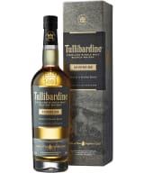 Tullibardine Sovereign Single Malt