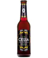 Celia Dark Gluten Free Lager