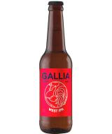 Gallia West IPA