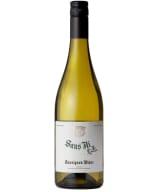 Sans Air Sauvignon Blanc 2018
