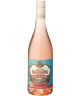Les Dauphins Rosé 2020