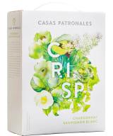 Casas Patronales Crisp lådvin
