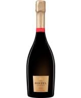 Boizel Grand Vintage Champagne Brut 2009