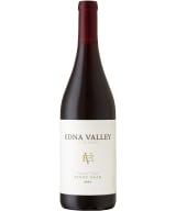 Edna Valley Pinot Noir 2018