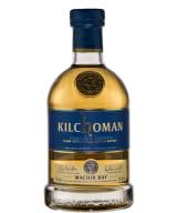 Kilchoman Machir Bay Single Malt