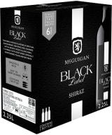McGuigan Black Label Shiraz bag-in-box