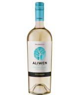 Aliwen Reserva Sauvignon Blanc 2017
