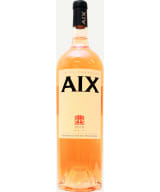 Aix Provence Rosé Jeroboam 2020