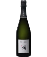 Fleury Blanc de Noirs Champagne Brut