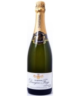 Dangin-Fays Champagne Brut