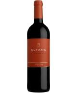 Symington Altano Vinho Tinto 2017