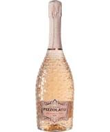 Pizzolato Organic Rosé Extra Dry