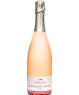 Baumann-Zirgel Crémant d'Alsace Rosé