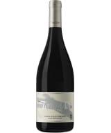 Torii Mor Olson Estate Pinot Noir 2016