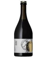 Penley Estate Echo Sparkling Pinot Noir