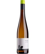 Pflüger Tradition Riesling 2020