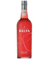 Dalva Rose Port