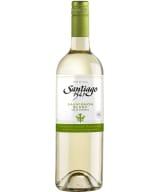 Santiago 1541 Sauvignon Blanc 2019