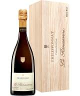 Philipponnat La Rémissonne Mareuil-su-Ay Premier Cru Champagne Extra Brut 2009