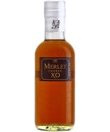 Merlet XO