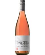 Torii Mor Rose Pinot Noir 2018