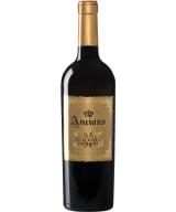 Anciano 35 Year Old Vines Garnacha  2018