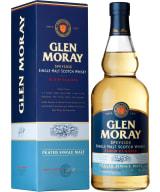 Glen Moray Peated Single Malt