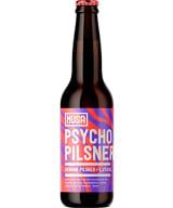 Musa Psycho Pilsner
