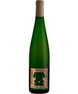 Ostertag Sylvaner Vieilles Vignes 2019