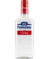Finnord Cranberry