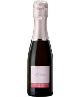 Le Contesse Pinot Rosé Cuveé Brut