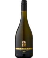 Leyda Lot 4 Sauvignon Blanc 2015