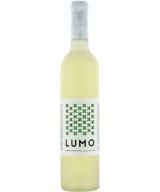 Lumo White Dry