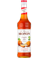 Le Sirop de Monin Pumpkin Spice