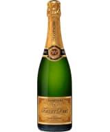 Fallet Dart Cuvée de Réserve Champagne Brut