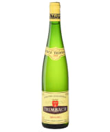 Trimbach Riesling 2019