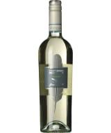 Campagnola Pinot Grigio delle Venezie Organic 2020