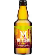 Mattsson HIPA