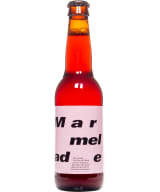 To Øl Marmelade