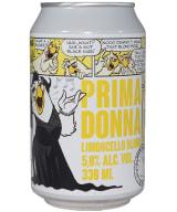 Uiltje Prima Donna Limoncello Blonde burk
