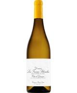 Domaine Les Fumées Blanches Sauvignon Blanc 2019
