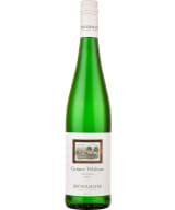 Bründlmayer Grüner Veltliner Hauswein 2019
