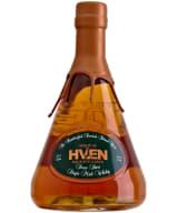 Hven Seven Stars No.1 Dubhe