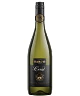 Hardys Crest Chardonnay Sauvignon Blanc 2017