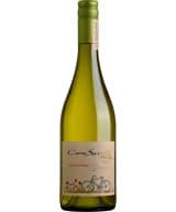 Cono Sur Organic Sauvignon Blanc 2020