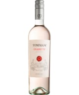 Tommasi Chiaretto Granara Rose 2020