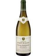 Domaine Faiveley Puligny-Montrachet 1er Cru Champ Gain 2016