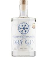 Tampere-London Dry GIN