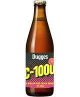 Dugges C-1000